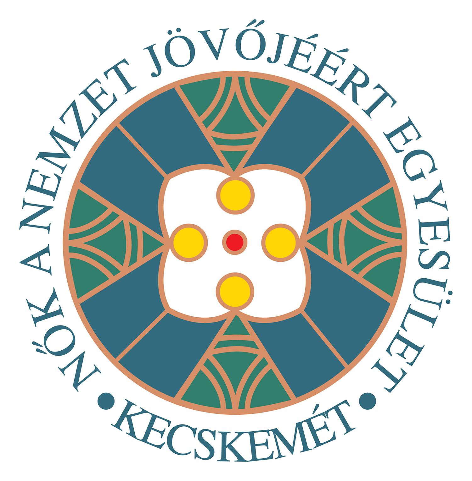 NNJE logo