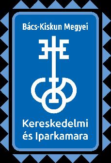 BKMKI logo