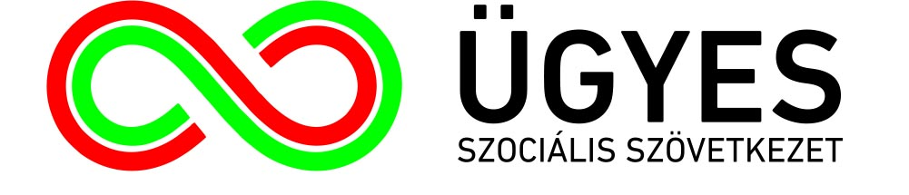 ugyes_logo